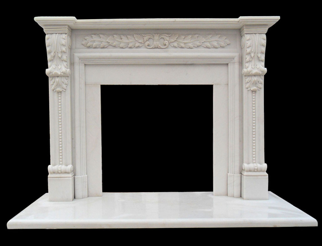 electric wall ca fireplace colleen console in products efca white tv consoles fireplaces or media accessories corner