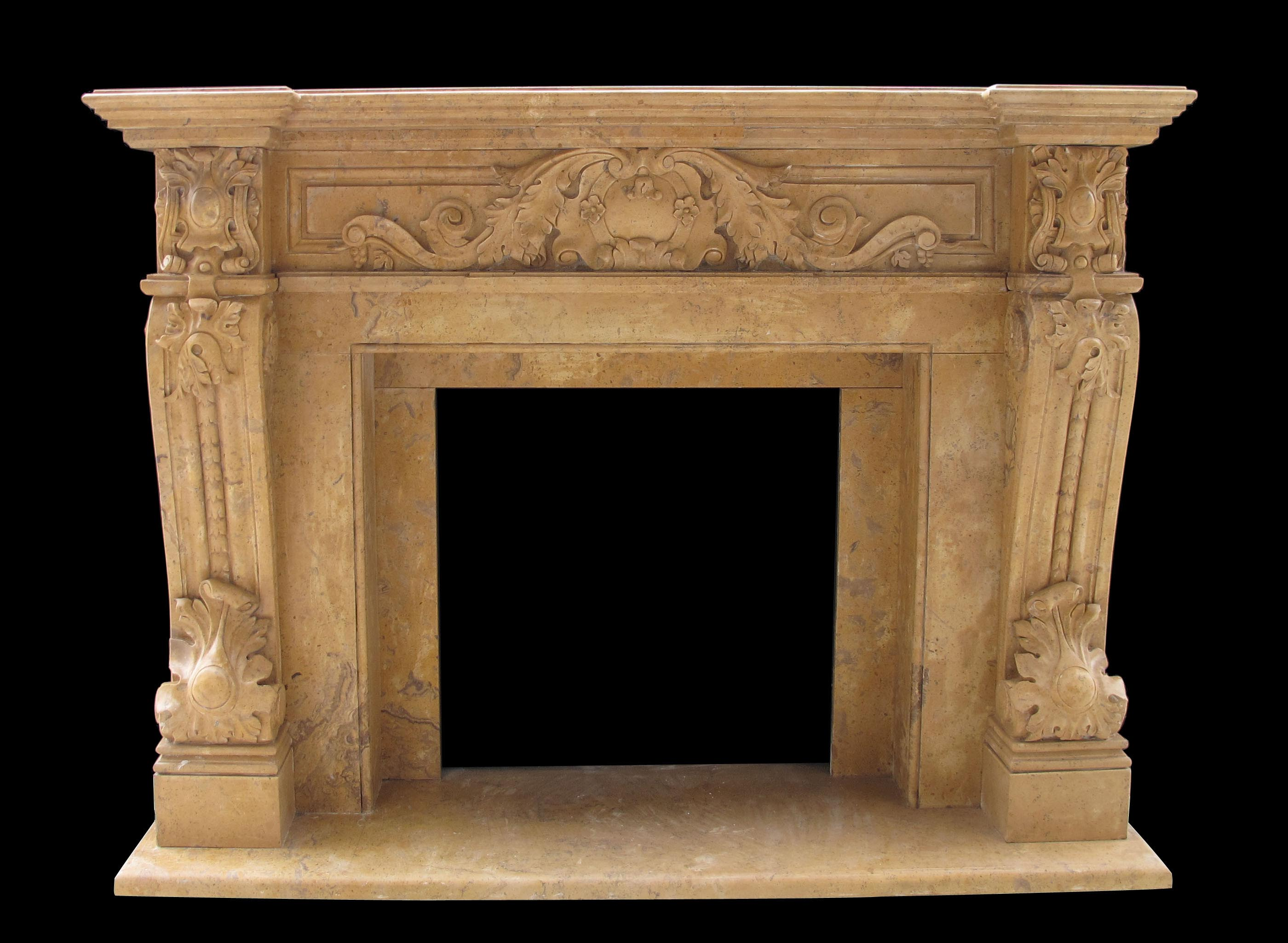 verona marble mantel french fireplace french marble antique. Black Bedroom Furniture Sets. Home Design Ideas