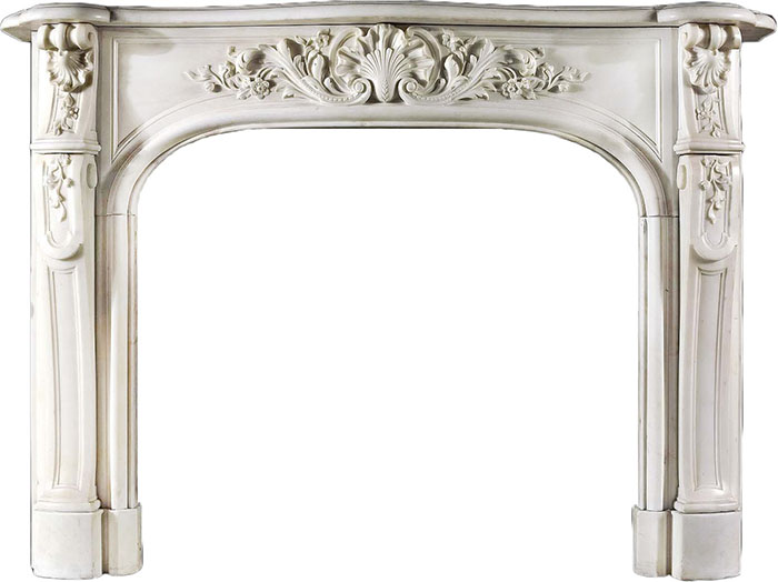 antique marble fireplace mantels. Marble Fireplace Mantels Cast Stone Fireplaces Surrounds  Overmantels